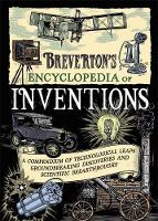 Breverton's Encyclopedia of...