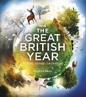 The Great British Year: Wildlife...