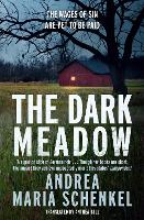 The Dark Meadow