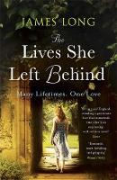 The Lives She Left Behind