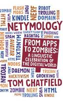 Netymology: From Apps to Zombies: A...