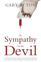 Sympathy for the Devil: The ...