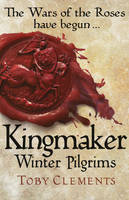 Kingmaker: Winter Pilgrims