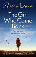 The Girl Who Came Back: 5