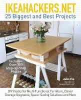 IkeaHackers.Net: 25 Biggest and Best...