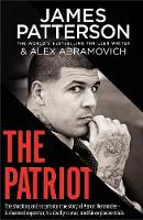The Patriot: All-American Murder