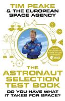 The Astronaut Selection Test Book: Do...