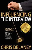 The 73 Rules of Influencing the...