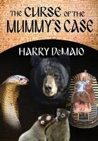 The Curse of the Mummy S Case:...