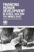 Financing Human Development in ...