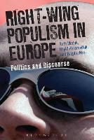 Right Wing Populism in Europe:...
