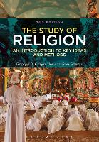 The Study of Religion: An ...