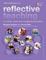 Reflective Teaching in Further, Adult...