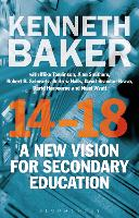 14-18 - A New Vision for Secondary...