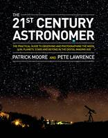 The New Astronomy Guide: Star Gazing...