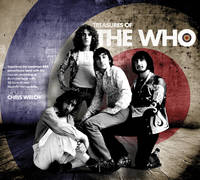 Treasures of The Who