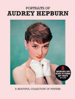 Poster Pack: Portraits of Audrey...