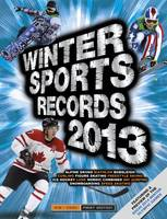 Winter Sports Records: 2013
