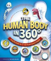 The Human Body in 360 Degrees:...