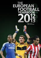 The UEFA European Football Yearbook:...