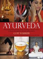 Ayurveda: the Ancient Indian Medical...
