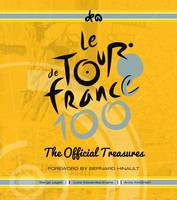 The Official Treasures of the Tour De...