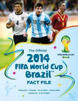 The Official 2014 FIFA World Cup...