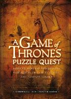 A Game of Thrones Puzzle Quest:...