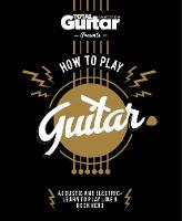Total Guitar: How to Play Guitar