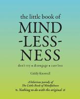 Little Book of Mindlessness