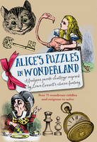 Alice's Puzzles in Wonderland