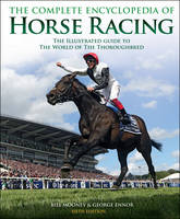 The Complete Encyclopedia of Horse...