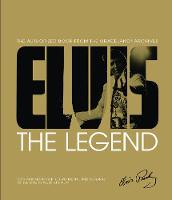 Elvis the Legend