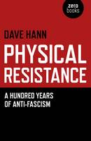 Physical Resistance: A Hundred Years...