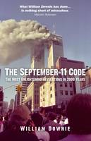 The September-11 Code: The Most...