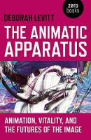 Animatic Apparatus, The: Animation,...
