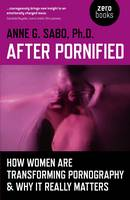 After Pornified: How Women are...