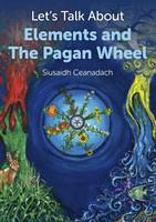 Let's Talk About Elements and the...