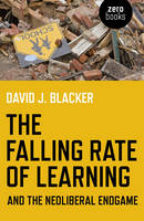 The Falling Rate of Learning and the...