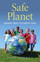 Safe Planet: Renewable Energy Plus...