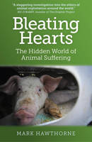 Bleating Hearts: The Hidden World of...