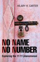 No Name No Number: Exploring the ...