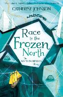 Race to the Frozen North: The Matthew...