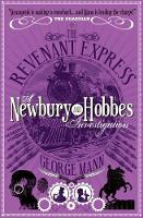 The Revenant Express: A Newbury &...