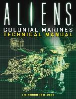 Aliens: Colonial Marines Technical...