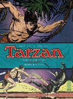 Tarzan - Versus the Nazis: The...