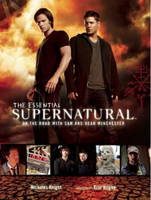 Supernatural - The Essential...
