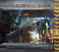 Pacific Rim: Man, Machines & ...