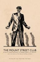 The Mount Street Club: Dublin's ...