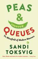 Peas & Queues: The Minefield of ...